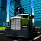 Truck Transformer Hero