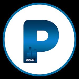Music Pandora Radio Guide For PC