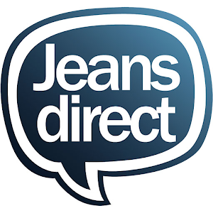 jeans-direct der Fashion Shop