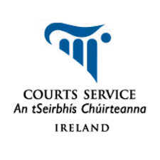 IrishHighCourtSearch