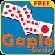 Gaple