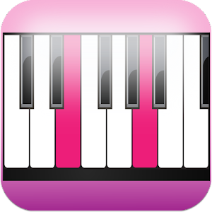 Little Piano(No Ads) For PC