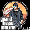 Grand Heist Online Free