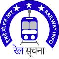 Railway PNR Check APK for Bluestacks