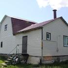 Продается дом 110м² научастке 10соток, Игнатово