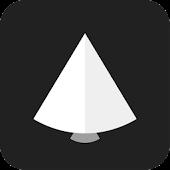 App Reminder APK for Kindle