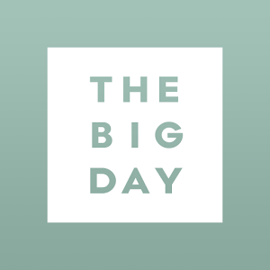 The Big Day - Wedding Planner & Wedding Countdown For PC / Windows 7/8/10 / Mac – Free Download