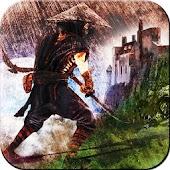 Free Download Samurai Warrior Assassin 2015 APK for Samsung