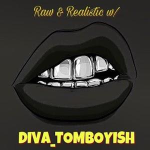 DivaTomboyish For PC / Windows 7/8/10 / Mac – Free Download