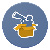 Download Full GiirBox Inc. 15.12 APK