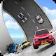 Extreme Car Stunts Game 3D