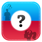 Download Full Would You Rather with Pictures 1.0 APK