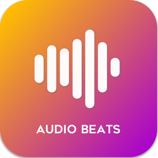 Music Player - Mp3 Player, Audio Beats Classic APK Cracked Download