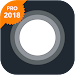 Assistive Touch 2018 Icon