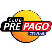 App Club Prepago Celular APK for Kindle