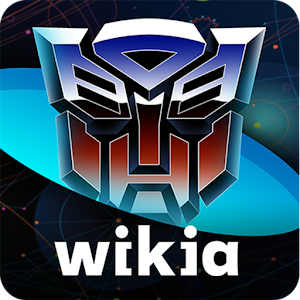 FANDOM for: Transformers Icon