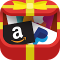 App Keep Rewards - Free Gift Cards apk for kindle fire