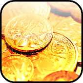 Download Trick Coin Dozer Guide APK to PC