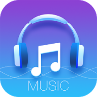 Music For PC (Windows And Mac)