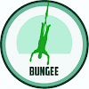 Bungee Jump Virtual Reality