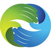 Download GradTrain - Study Abroad APK to PC