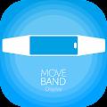 MOVEBAND Display APK for Bluestacks