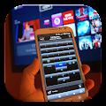 App تحكم في اي تلفاز بالهاتف PRANK APK for Kindle