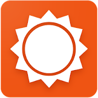 AccuWeather For PC (Windows And Mac)