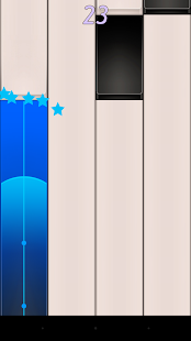 Piano Tiles 2 APK for Blackberry