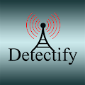 App Detectify Hidden Device Detector - Camera Detector APK for Windows Phone