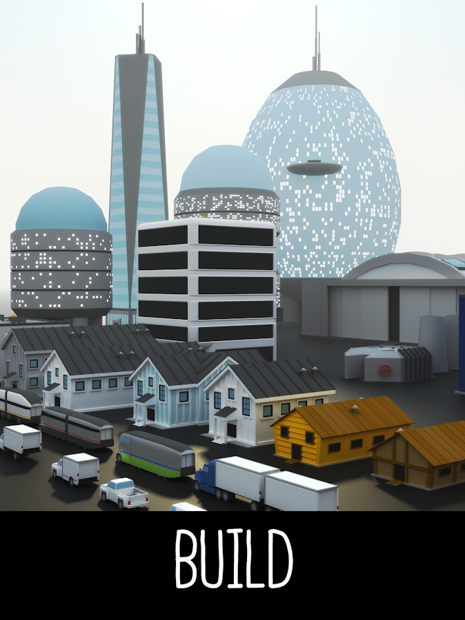 Egg, Inc. Screenshot 6