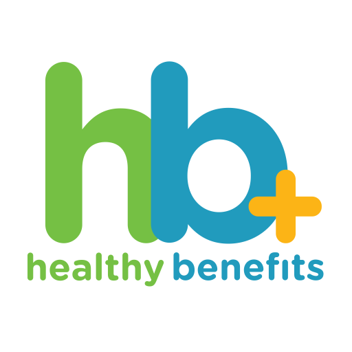 Download Healthy Benefits Plus APK