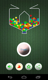 Marbles Games - screenshot