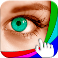 Wizard Photo Editor APK baixar