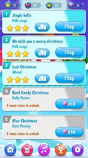 Game Piano Challenges 2 Magic Tiles APK for Windows Phone