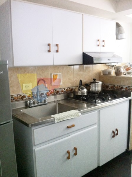 apartamento en arriendo calasanz 679-10800