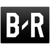 Free Bleacher Report APK for Windows 8