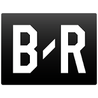 Bleacher Report: sports news scores amp highlights on PC / Windows 7.8.10 & MAC