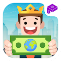 Game Tap Inc. Idle Clicker APK for Kindle