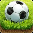 Soccer Stars apk