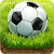 Soccer Stars file APK for Gaming PC/PS3/PS4 Smart TV