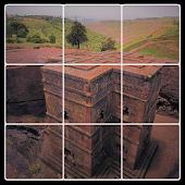 Ethio Puzzle