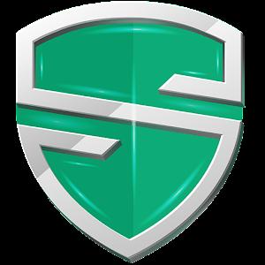 Systweak Anti-Malware For PC (Windows & MAC)