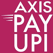 Download Axis Pay UPI App APK on PC