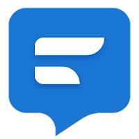 Textra SMS For PC (Windows And Mac)