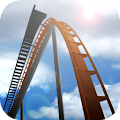 Free Download Ultimate Coaster APK for Samsung