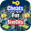 Cheats Hack For SimCity Prank
