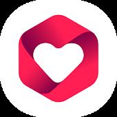 App Pixafame: Live Video Streaming APK for Windows Phone