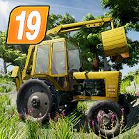 Farming Industry 2019 on PC (Windows & Mac)