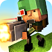 Block Fortress: War icon